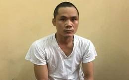 Xin số điện thoại làm quen trong cuộc nhậu, nam thanh niên bị đâm tử vong