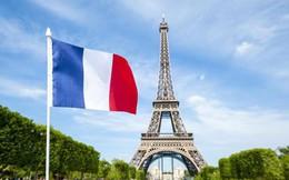Câu chuyện ít biết đằng sau quốc kỳ của các nước (P2)