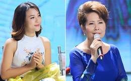 Danh ca Phương Dung: Qua 3 mùa làm giám khảo, tôi đã tốn mất 100kg nước mắt