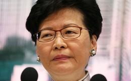 """2 triệu người Hong Kong đã thắng, nhưng """"cơn ác mộng"""" sẽ thực sự bắt đầu khi Bắc Kinh """"phật lòng""""?"""