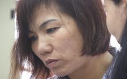 """Nữ tài xế lái BMW lý giải tại tòa câu nói: """"Chị lo được"""" khi gây tai nạn khiến 6 người thương vong ở ngã tư Hàng Xanh"""