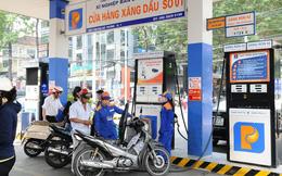 Từ 15h chiều nay, giá xăng dầu đồng loạt giảm mạnh