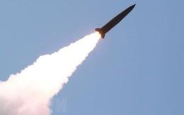 SIPRI: Vũ khí hạt nhân trên thế giới ít hơn song hiện đại hơn