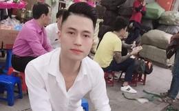 Hé lộ nguyên nhân nam thanh niên ra tay sát hại bạn gái xinh xắn ở Hà Nội