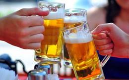 Ngày nào cũng uống vài ly bia giải khát, quý ông hốt hoảng vì trên người mọc đầy u lạ