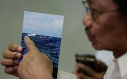 Mỹ dọa can thiệp sau vụ tàu cá Philippines bị đâm chìm, chuyên gia TQ lên án gay gắt: Có ý đồ phá hoại!