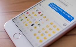 Sử dụng emoji 'OK' thay cho câu trả lời, nhân viên bị sếp đuổi thẳng cẳng khỏi công ty