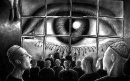"""Giải mật chiến dịch """"kiểm soát não người"""" của Mỹ-Xô: Ác mộng kinh hoàng trị giá tỷ đô"""