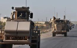 """Hezbollah buông lời """"sát thương"""", cảnh báo lực lượng Mỹ chống lại Iran sẽ bị """"hủy diệt"""""""