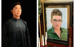 Chuyện kỳ lạ showbiz Việt: Lập bàn thờ bạn thân, gia đình ai cũng ủng hộ