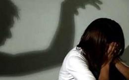 Tâm sự chát đắng của gia đình bé gái nghi bị Bí thư Đoàn phường dâm ô