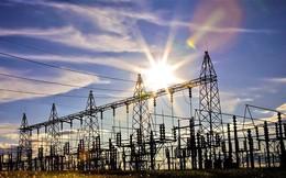 Tấn công mạng lưới điện - một loại hình chiến tranh mới