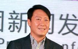 """Phải bán nhà giá rẻ vì làm ăn thua lỗ, Lê Minh trở thành """"kẻ thất bại"""" nhất trong Tứ đại thiên vương"""