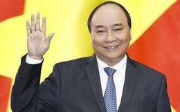 Thủ tướng Nguyễn Xuân Phúc sẽ tham dự và có bài phát biểu tại G20