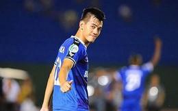 Fox Sports: Bình Dương và Hà Nội FC có thể gặp nhau ở chung kết AFC Cup