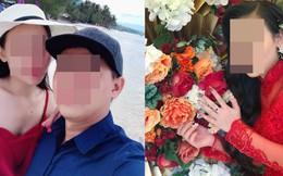 """Người phụ nữ Tây Ninh """"vỡ mộng"""" sau khi kết hôn: Vừa cưới về đã bị mẹ chồng đòi của hồi môn, xét nét từng chút một"""