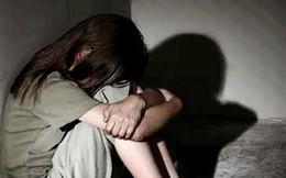 Nữ sinh lớp 9 đi truyền nước tố bị chủ hiệu thuốc xâm hại tình dục