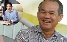 CLB của Chủ tịch Nguyễn Hoài Nam nợ lương, cầu thủ đình công không đá Champions League