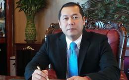 Ông Nguyễn Quốc Toàn sẽ từ chức sau khi khởi tố vụ án liên quan Ngân hàng Nam Á