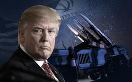 Mỹ và Iran bên bờ miệng hố chiến tranh: Logic của leo thang