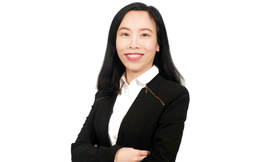 LienVietPostBank miễn nhiệm một nữ Phó Tổng Giám đốc