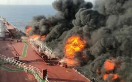 """Hai kịch bản tấn công Iran: """"Pháo đài bất khả xâm phạm"""" có thể khiến Mỹ sa lầy đau đớn"""