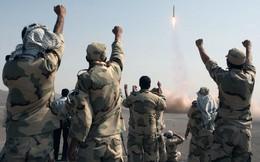 Iran tổ chức tiệc đặc biệt mừng chiến thắng bắn rơi máy bay Mỹ: Tiết lộ tình tiết bất ngờ