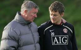 """Thứ """"truyền thống"""" lỗi thời đang khiến Man United chết dần chết mòn"""