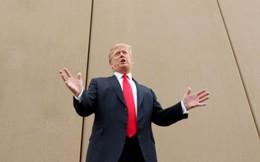 """Chính quyền Tổng thống Trump vẫn đậm """"chất Mỹ"""" và ưa thích can thiệp"""