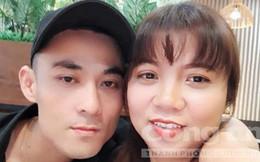 """Phá """"tập đoàn"""" ma tuý lớn nhất Thừa Thiên Huế của vợ chồng Lâm Đại Phi"""
