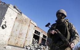 """Bất ngờ với số người dân Ukraine sẵn sàng chấp nhận """"buông bỏ"""" Donbass: Vì mục đích cao cả?"""