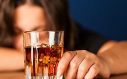 6 tác hại khôn lường của rượu bia tới đời sống tình dục bạn nên biết sớm