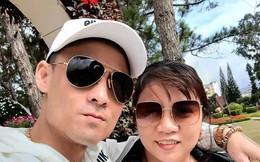 """Viết tiếp chuyên án phá """"tập đoàn"""" ma túy của vợ chồng Lâm Đại Phi"""