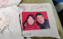 Cãi nhau với vợ, chồng giết hại con gái 14 tuổi ngay trong phòng ngủ