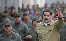 CẬP NHẬT: Thông tin mới nhất về đảo chính lần 2 ở Venezuela - Phá vỡ âm mưu của Mỹ, hết sức gay cấn