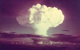 """Từ """"cú sốc công nghệ"""", Liên Xô đã trở thành cường quốc hạt nhân nhờ điều gì?"""