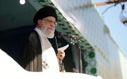 """""""Vén màn"""" sức mạnh thực sự của trừng phạt mới Mỹ dành cho Iran"""