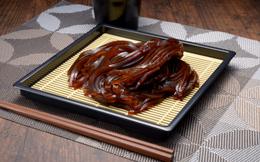 Mì cà phê: Món ngon giải nhiệt mùa hè sắp xuất hiện ở Nhật Bản có gì đặc biệt mà thu hút sự quan tâm đến vậy?