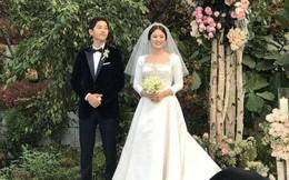 Song Joong Ki - Song Hye Kyo ly hôn: Đánh mất tất cả hay là quyết định đúng đắn?