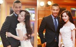 Quỳnh Nga trải lòng về cuộc hôn nhân với Doãn Tuấn và lý do dẫn đến đổ vỡ