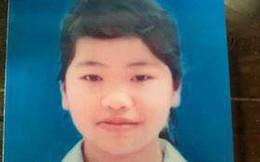 Nữ sinh bỗng mất tích bí ẩn hơn 1 tuần sau khi lên chiếc taxi màu trắng