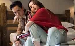 Hà Hồ tiết lộ về 2 năm yêu Kim Lý: Có tý vất vả với sự đồn đoán nhưng ngủ ngon