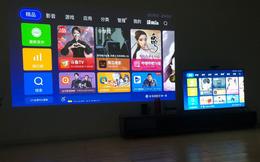 Đừng mua TV kích thước lớn nữa, thiết bị trình chiếu này mới chính là thứ bạn cần