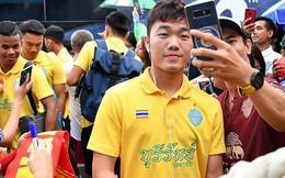 Xuân Trường bị thanh lý hợp đồng: Điểm yếu thể lực hay người Thái 'thù dai'?