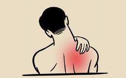 Có những dấu hiệu này nghĩ ngay đến bệnh thoái hóa đốt sống cổ và học cách bác sĩ chia sẻ để có đốt sống cổ khỏe mạnh