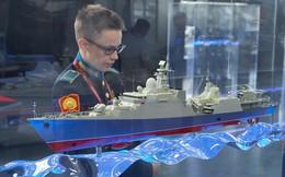 """Nga mong muốn xuất khẩu thêm Gepard 3.9 với """"cấu hình Việt Nam""""?"""
