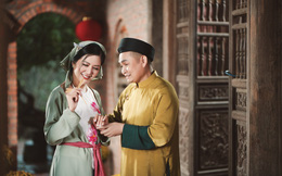 """Tung MV mới, Đinh Hiền Anh: Đã có lúc anh Xuân Hinh giận tôi vì """"bỏ quên"""" ca khúc hát chung"""