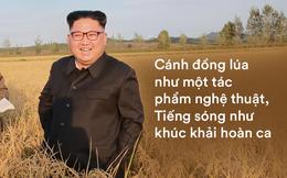 Người Triều Tiên: Không thể quên được nụ cười của lãnh đạo tối cao tận tụy vì người dân
