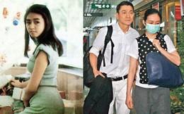 """Vợ Lưu Đức Hoa: Đại tiểu thư giàu bậc nhất Malaysia, sống lầm lũi """"cả đời trong bóng tối"""" vì chồng"""