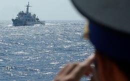 """Liên tục quấy phá Biển Đông, """"dân quân biển"""" TQ đã trở nên nguy hiểm hơn so với trước đây?"""